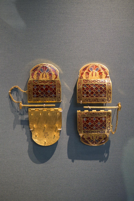 British Museum-12.jpg