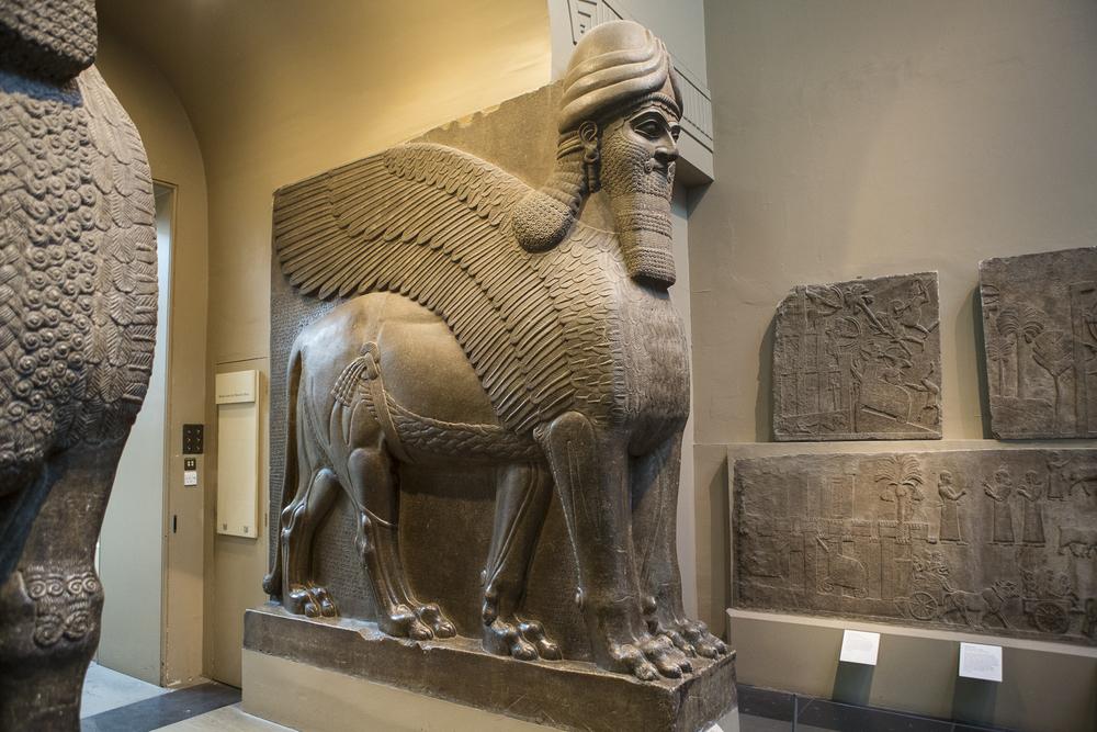 British Museum-15.jpg