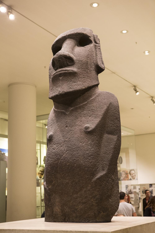 British Museum-17.jpg