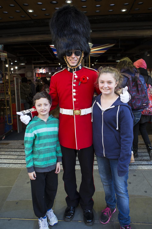 Piccidilly Circus and Trafalgar Square-5.jpg