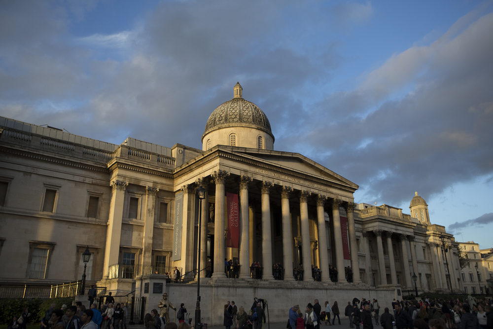 Piccidilly Circus and Trafalgar Square-13.jpg