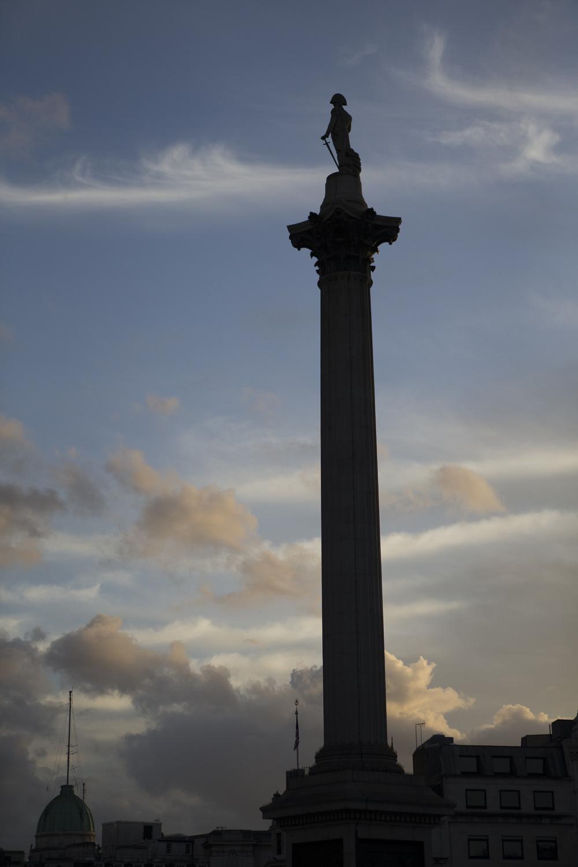 Piccidilly Circus and Trafalgar Square-15.jpg