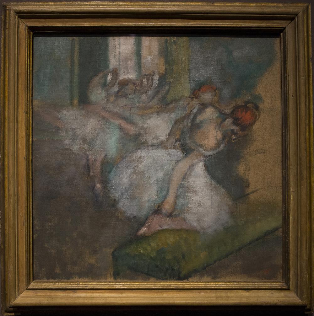 National Gallery-1.jpg