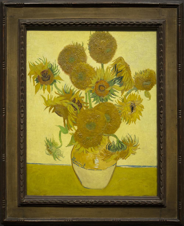 National Gallery-2 copy.jpg