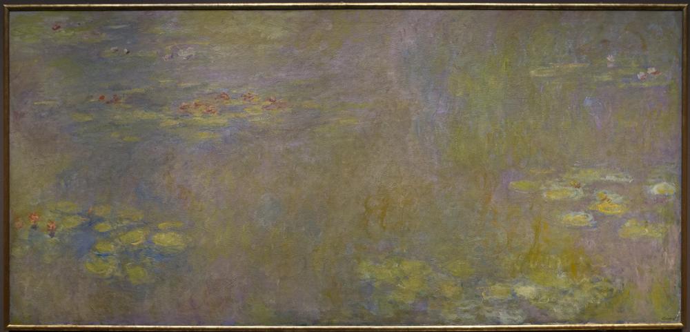 National Gallery-5 copy.jpg