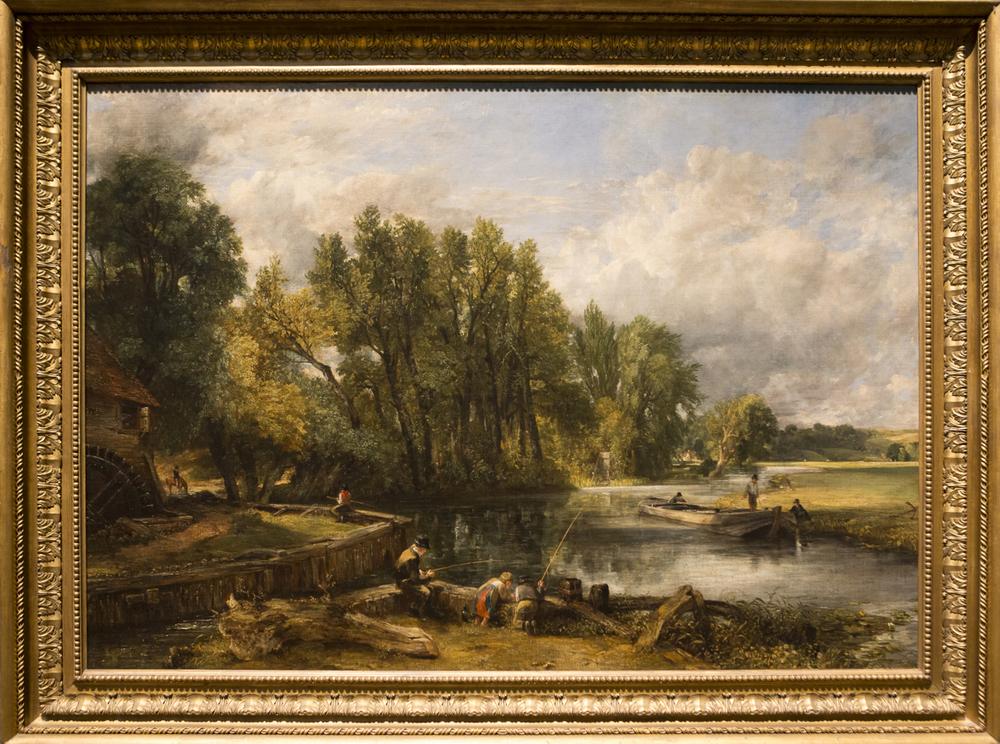 National Gallery-6 copy.jpg