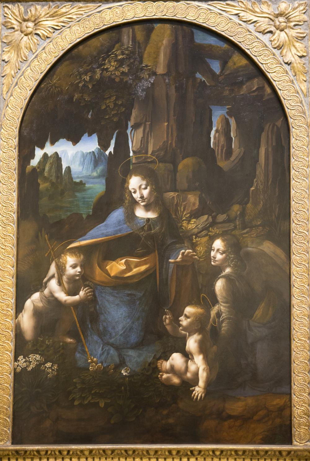 National Gallery-12 copy.jpg