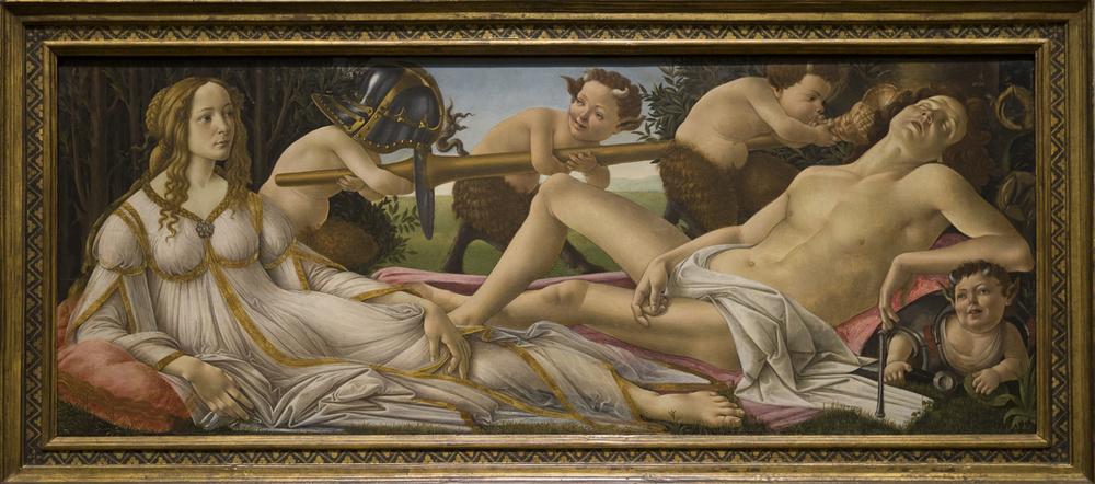 National Gallery-13.jpg