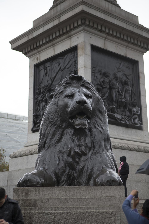 Trafalgar, Whitehall and Westminster-2.jpg