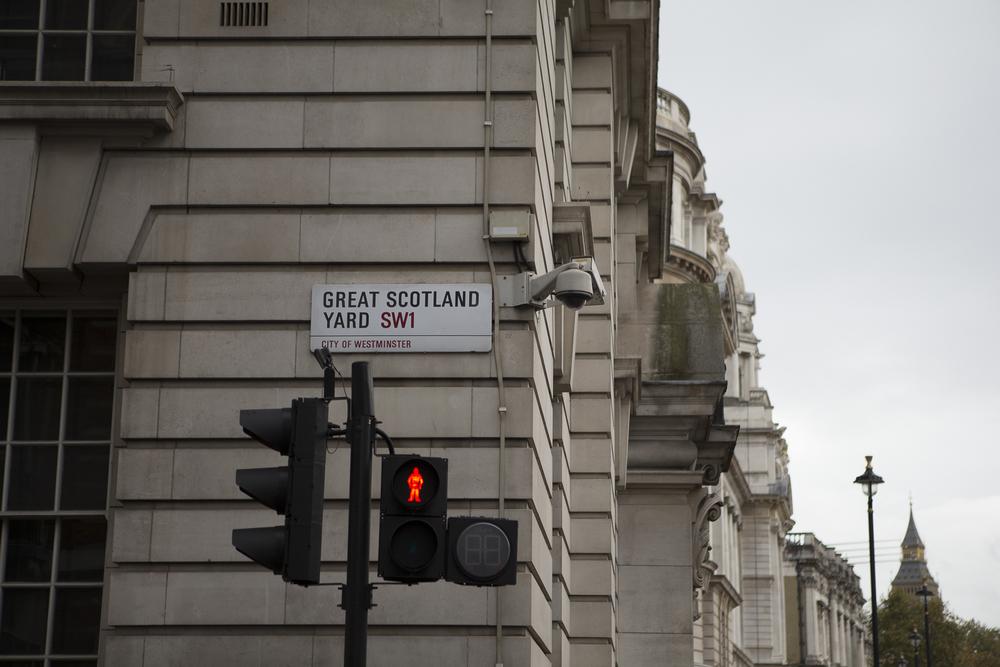 Trafalgar, Whitehall and Westminster-4.jpg