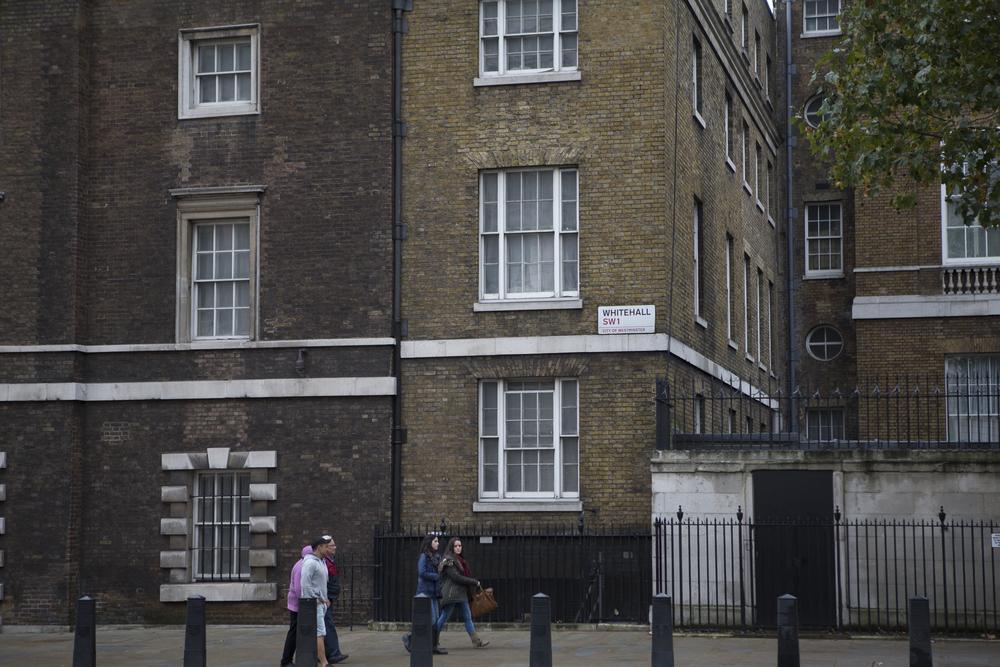 Trafalgar, Whitehall and Westminster-5.jpg