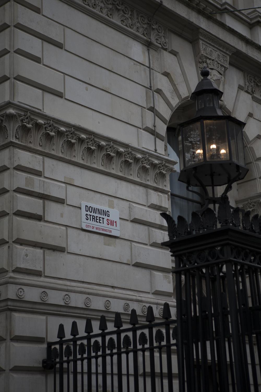 Trafalgar, Whitehall and Westminster-7.jpg