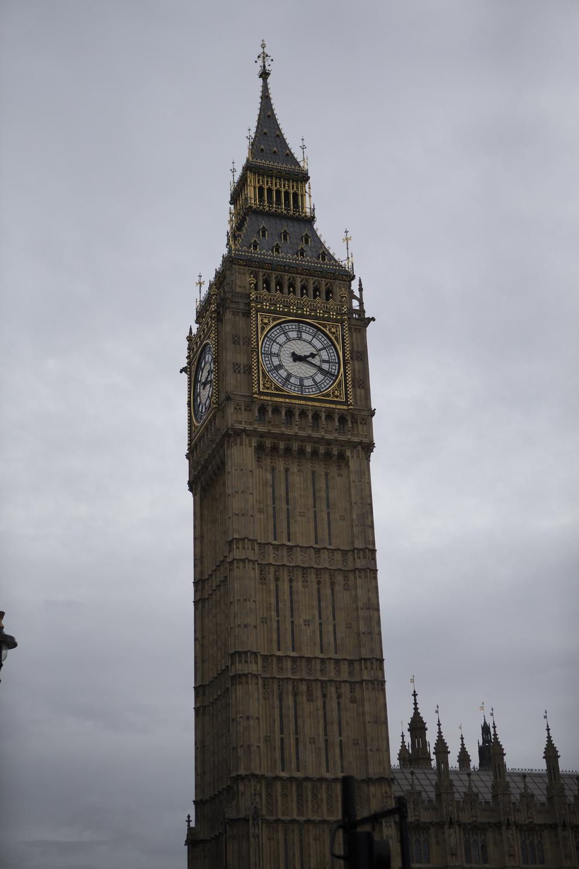 Trafalgar, Whitehall and Westminster-10.jpg