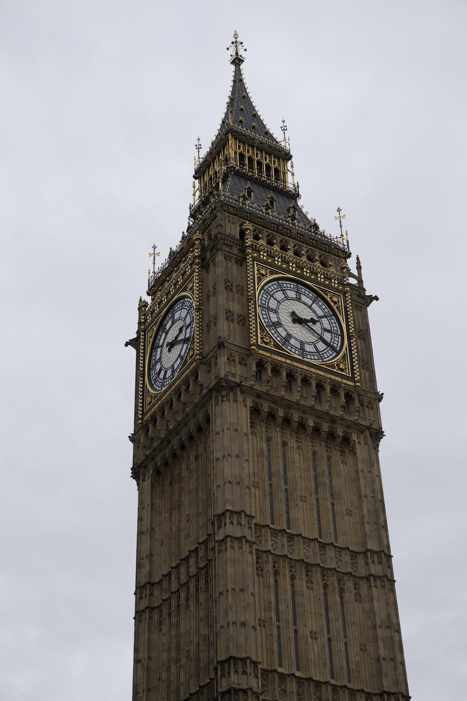 Trafalgar, Whitehall and Westminster-11.jpg