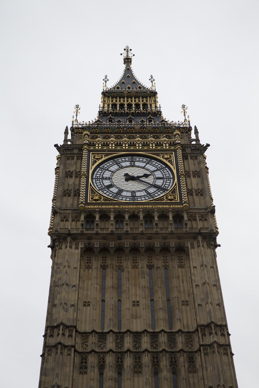 Trafalgar, Whitehall and Westminster-12.jpg