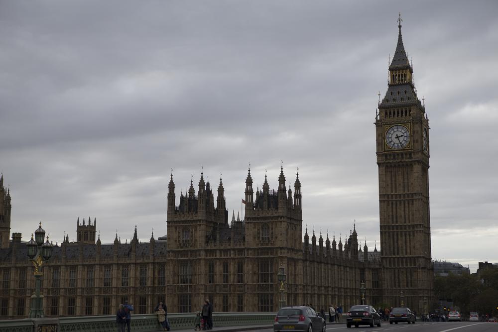 Trafalgar, Whitehall and Westminster-17.jpg