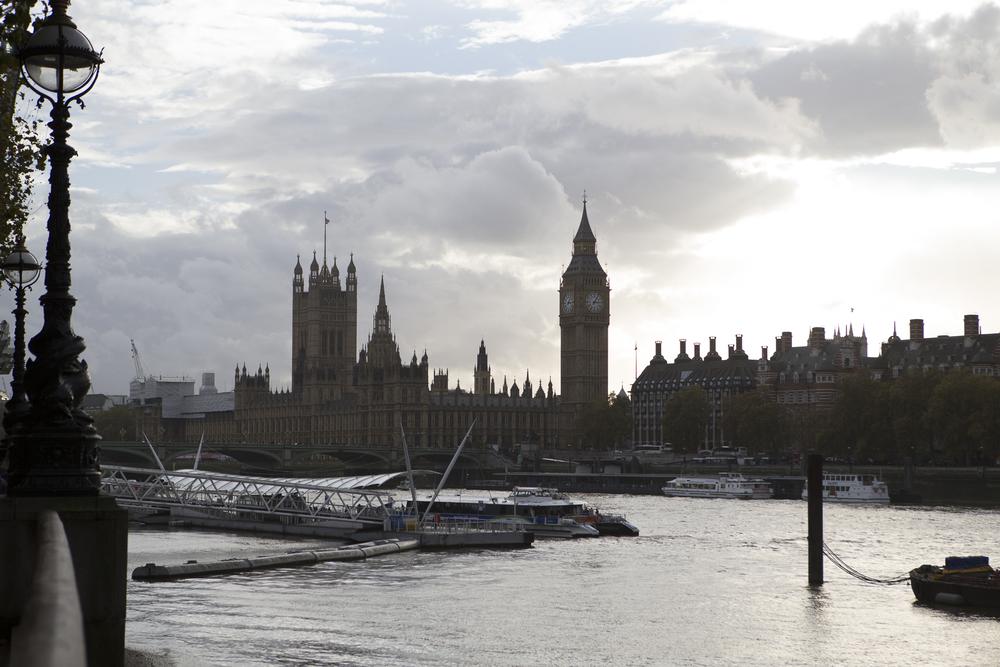 Trafalgar, Whitehall and Westminster-18.jpg