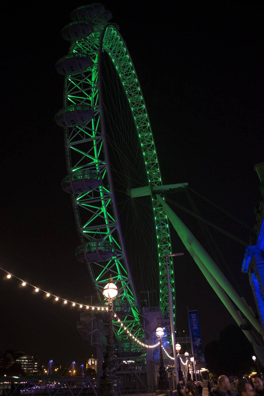Southbank at Night-4.jpg