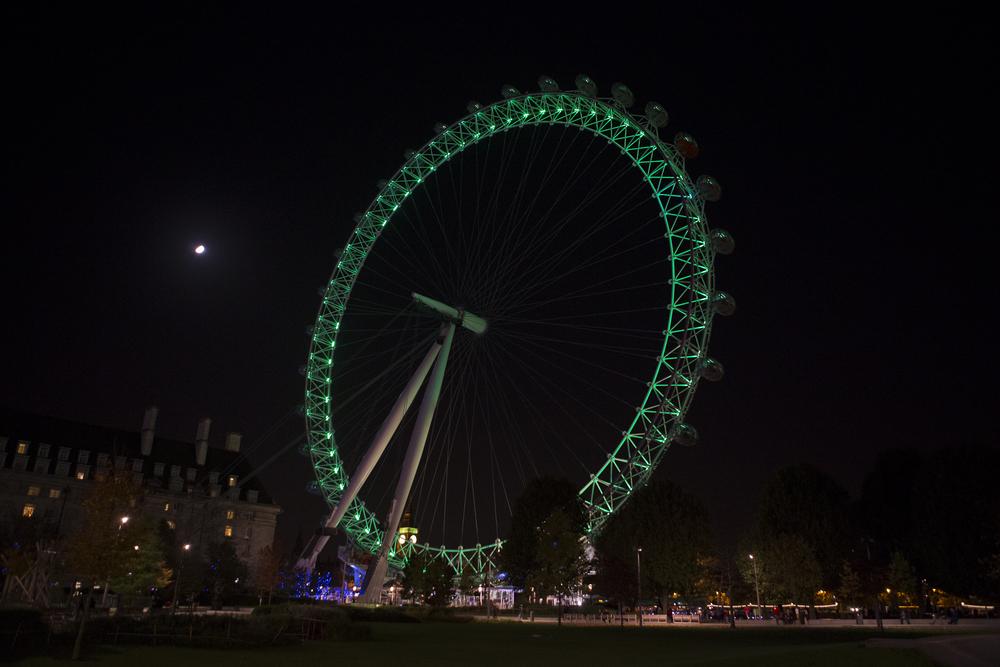 Southbank at Night-5.jpg