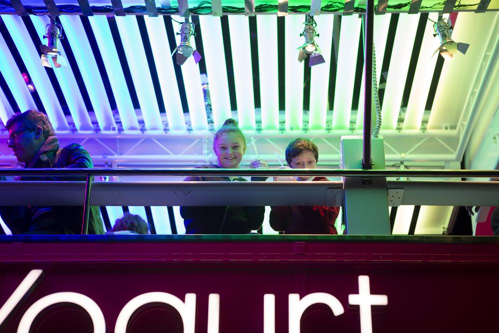 Southbank at Night-6.jpg