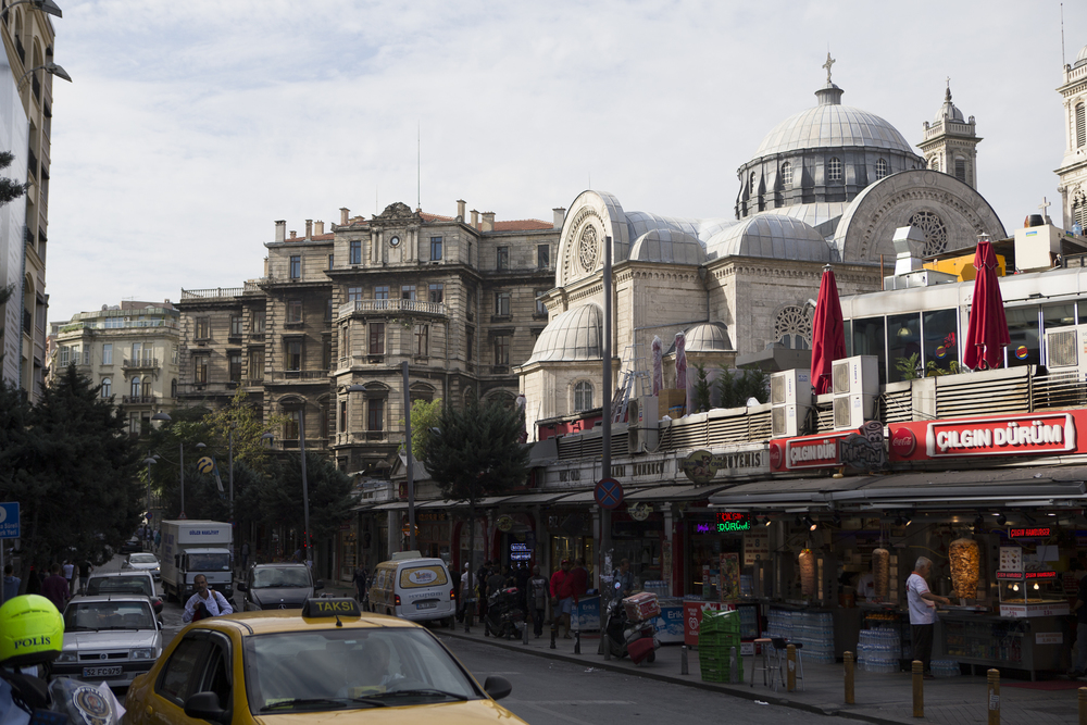 Istanbul Day Two-7.jpg