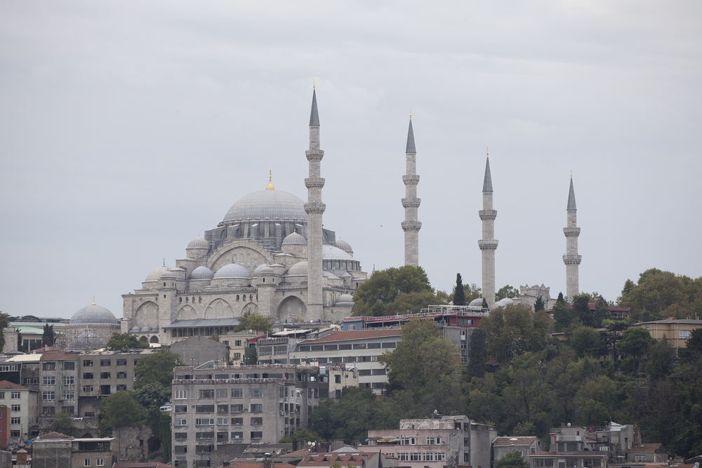 Istanbul Day Two-49.jpg