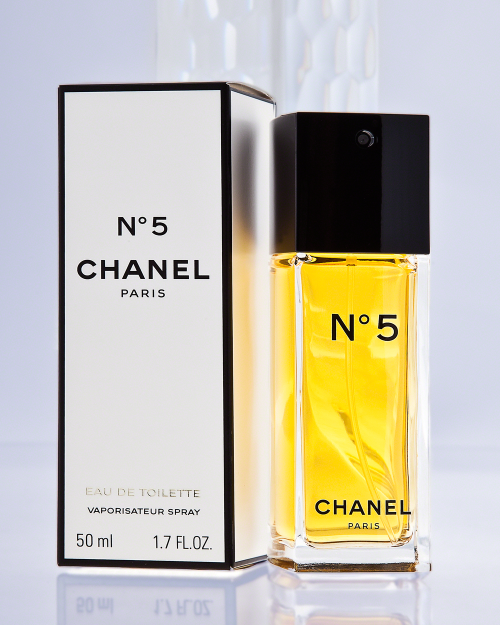 Chanel-No-5-web.jpg