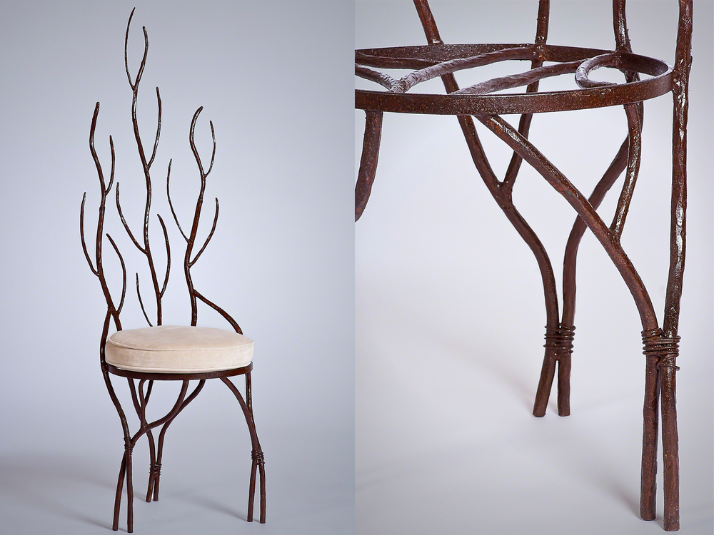 Tree-Chair_Comp_web.jpg