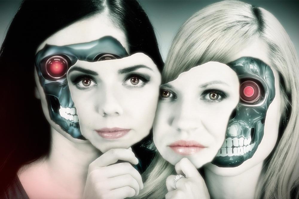 Composite • Terminators
