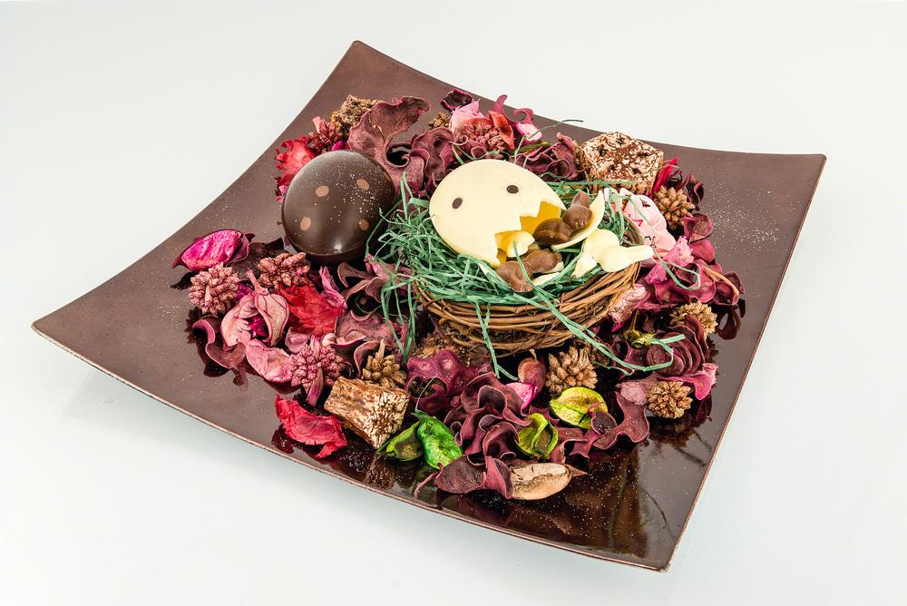 Ovedia_Easter_Egg_20130331_Plate_1_web.jpg