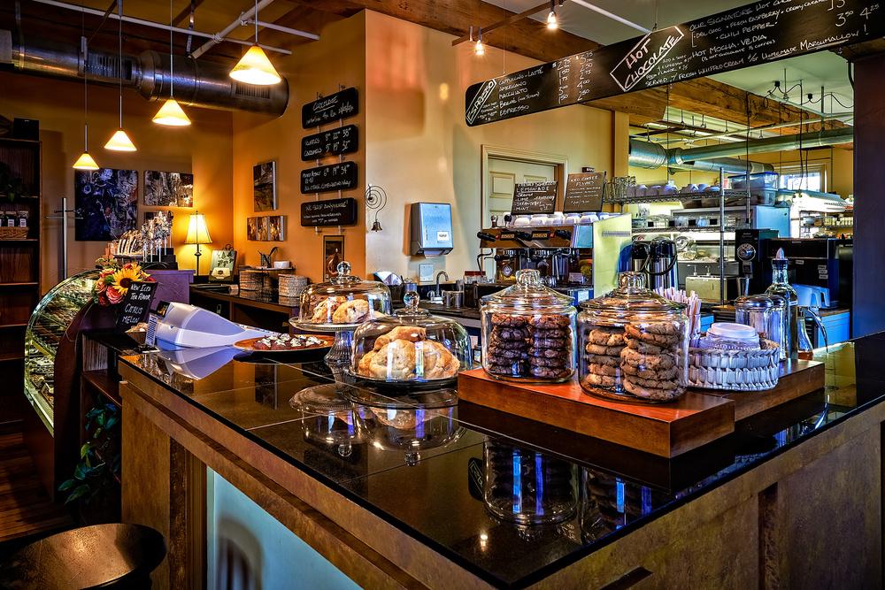 Cafe-1_web.jpg