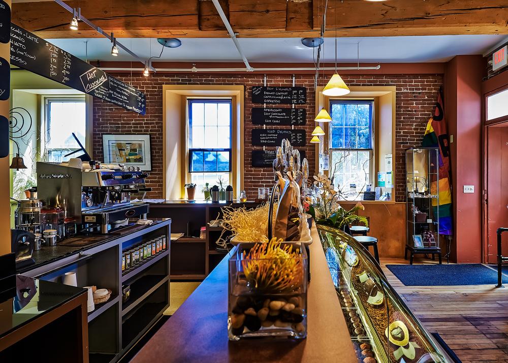 Cafe-3_web.jpg