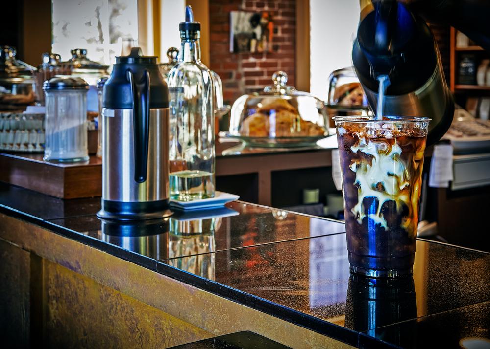 Cafe-4_web.jpg