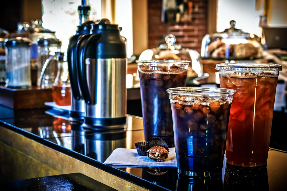 Cafe-5_web.jpg