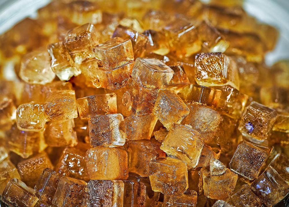 Coffee-Ice-Cubes_web.jpg