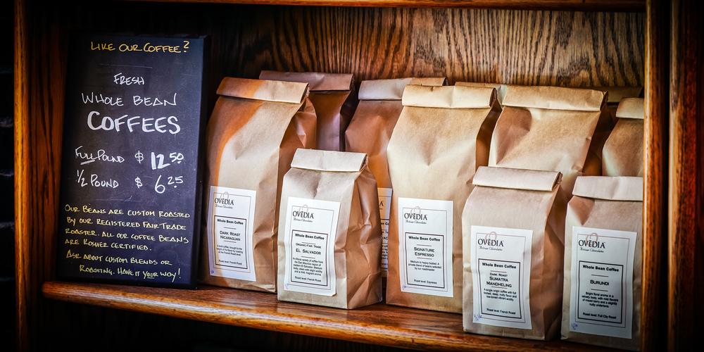 Coffee-Row_web.jpg