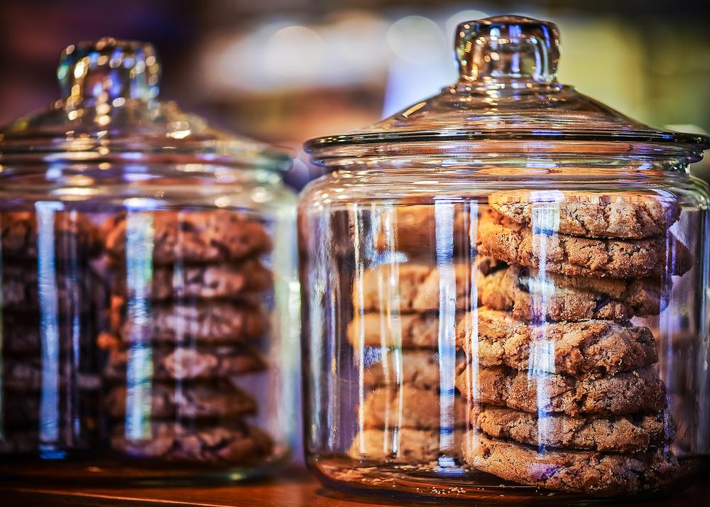 Cookies-1_web.jpg