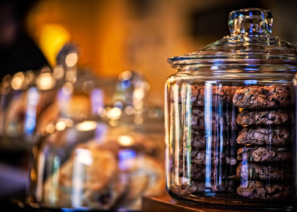 Cookies-2_web.jpg