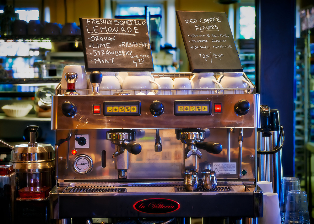 Espresso-Machine_web.jpg