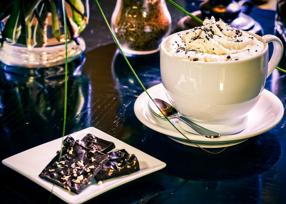Hot-Chocolate_web.jpg