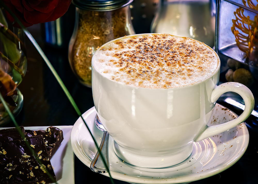 Hot-Latte_web.jpg