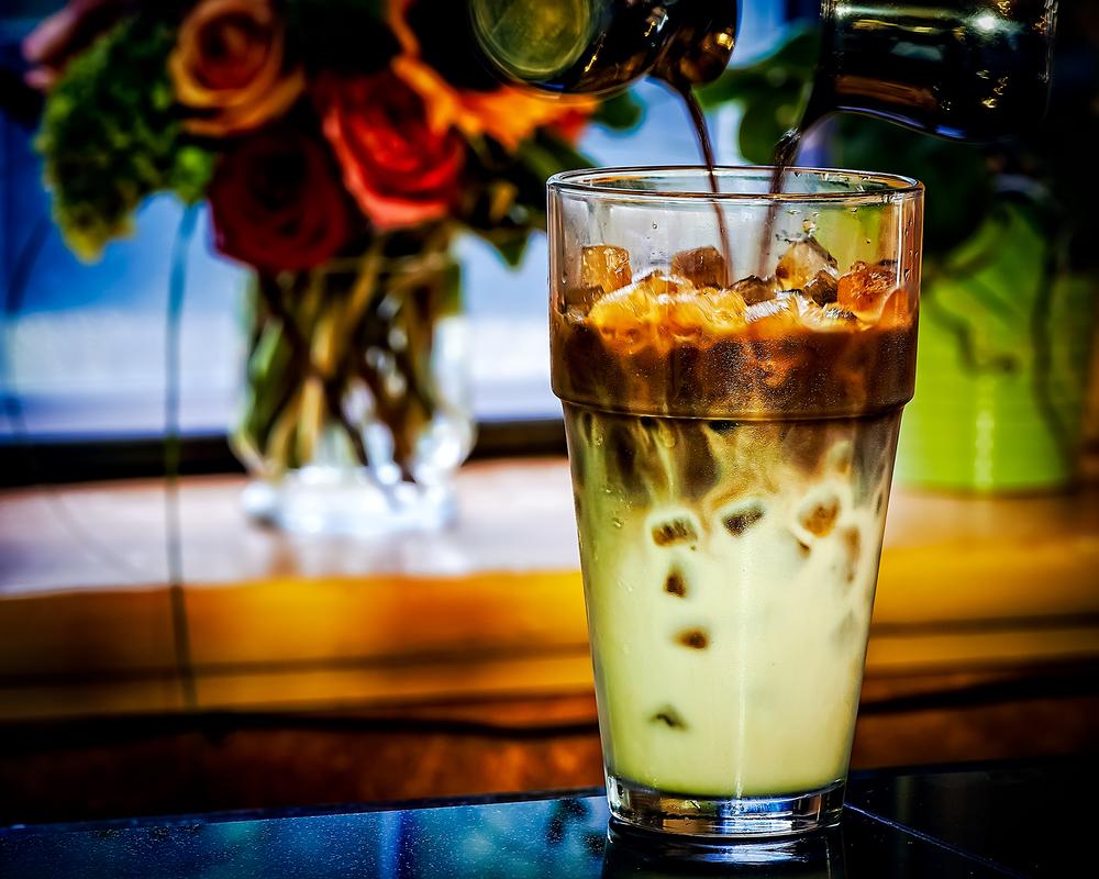 Iced-Coffee-2_web.jpg