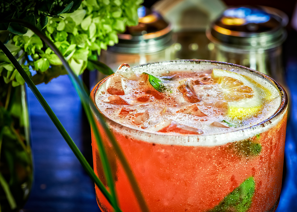 Strawberry-Lemonade_web.jpg