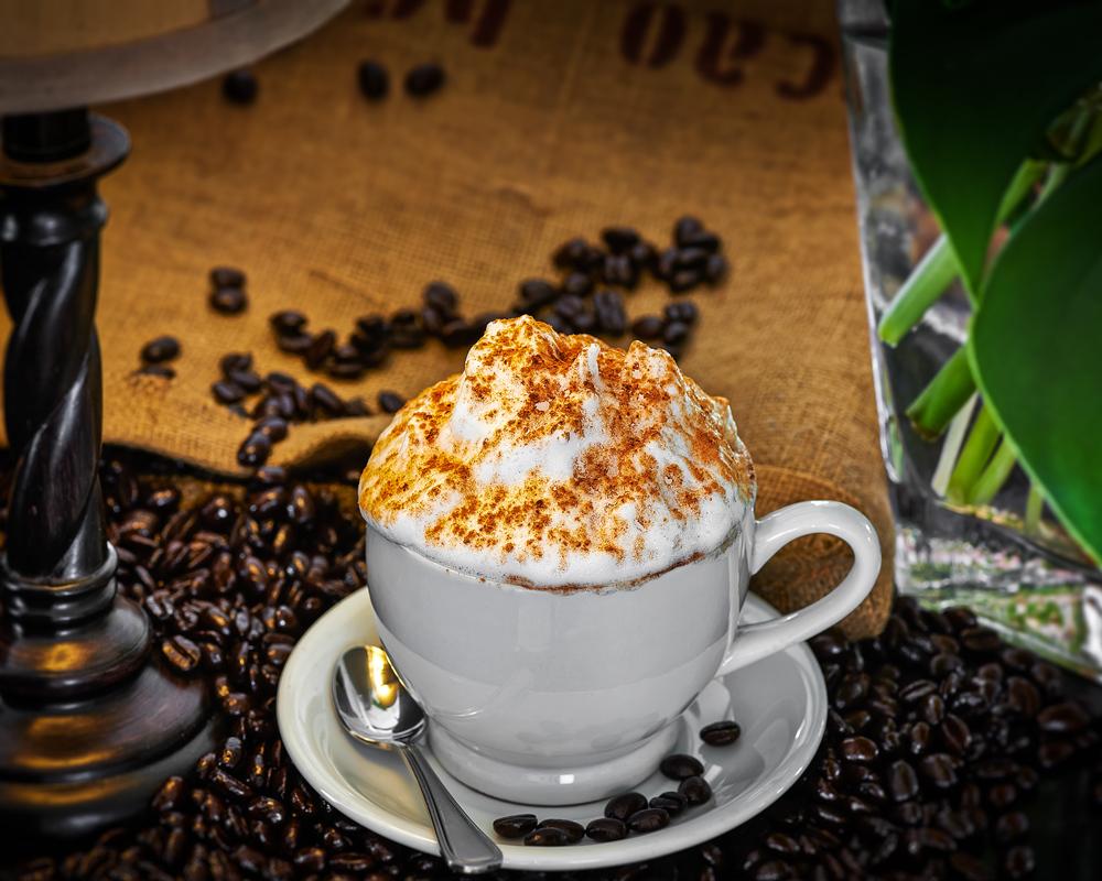 Coffee_Cat_Shot_819_Web.jpg