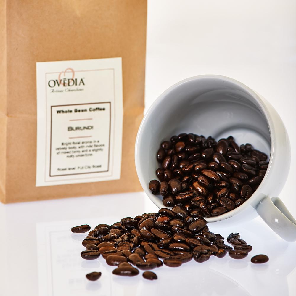 Ovedia_Coffee_Burrundi_13-08-01_372_web.jpg