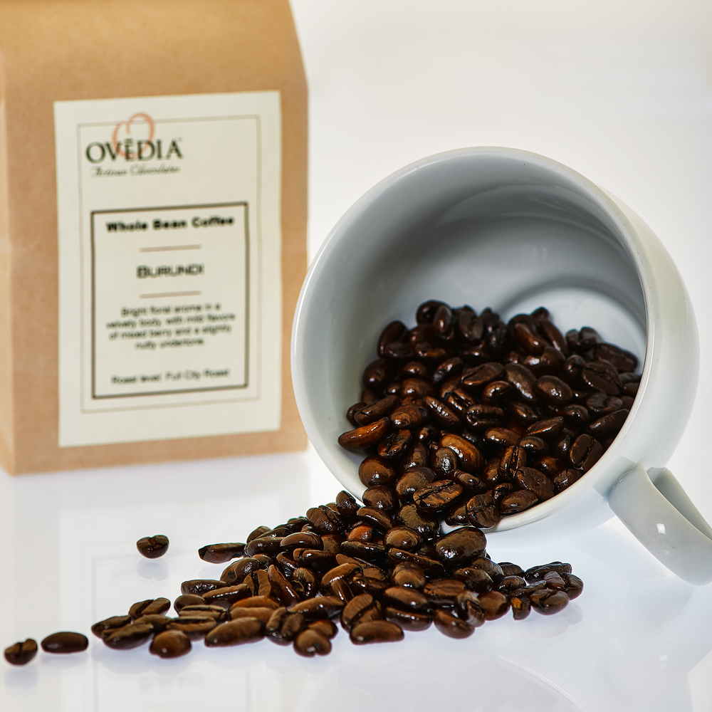 Ovedia_Coffee_Burrundi_13-08-01_373_web.jpg