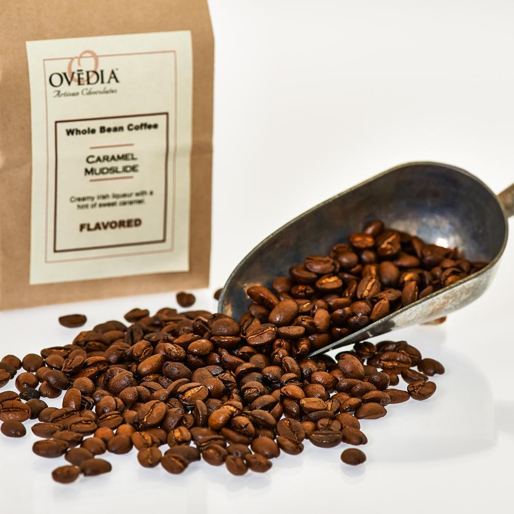 Ovedia_Coffee_Caramel_Mudslide_13-08-01_336_web.jpg