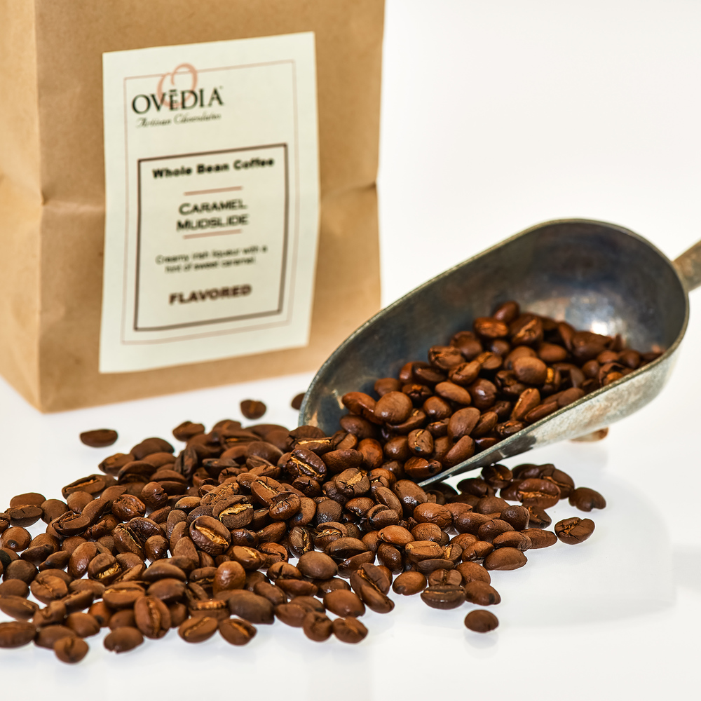 Ovedia_Coffee_Caramel_Mudslide_13-08-01_335_web.jpg
