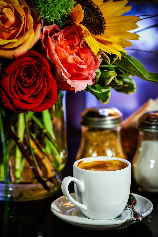 Espresso-Shot-vertical-web.jpg