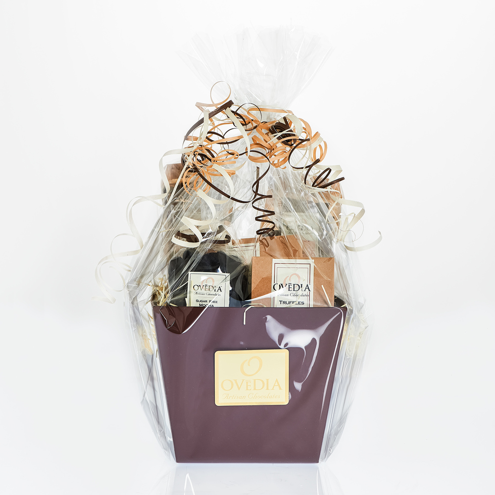 Favours_Med_Gift_Box_722_web.jpg